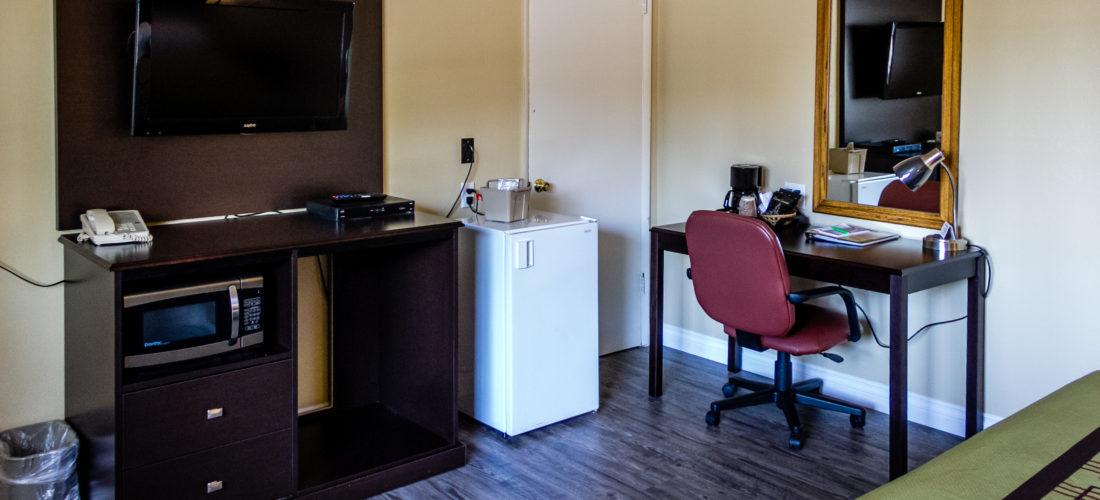 Charm Motel Amp Suites Charm Motel Amp Suites